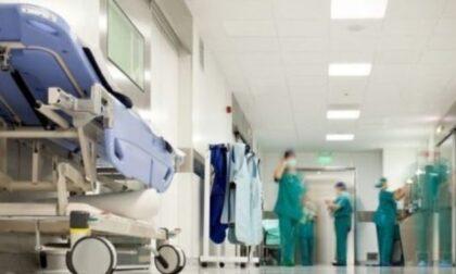 Monitoraggio gratuito fino al 2023 per i pazienti Covid ricoverati in ospedale