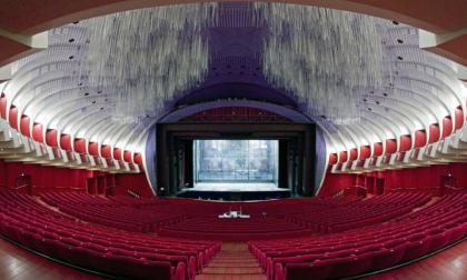 """Teatro Regio, al via la nomina per un commissario ministeriale: """"Bisogna ricominciare"""""""
