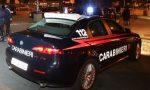 Maltrattamenti nei confronti della moglie, arrestato 33enne