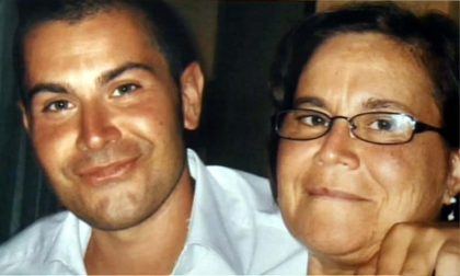 """Tragedia Thyssen, parla la mamma di una delle vittime: """"Il processo è una farsa"""""""