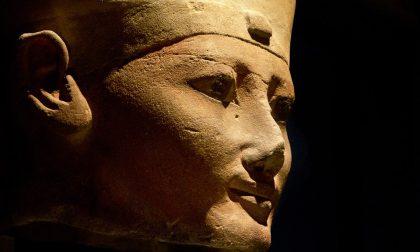 Il Museo Egizio riapre il 2 giugno con un evento speciale