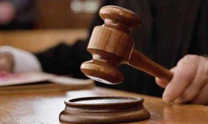 Uccise il padre per difendere la madre: Alex Pompa rinviato a giudizio
