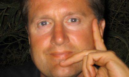 Indagato per turbativa d'asta l'ex vicesindaco di Torino Guido Montanari