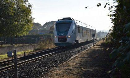 Tornano operativi i treni che da Torino portano al mare