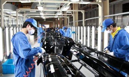 Cassa integrazione in deroga: in Piemonte liquidato il 100% delle pratiche trasmesse entro maggio