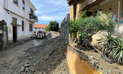 A San Mauro chiesto lo stato di calamità naturale dopo gli allagamenti