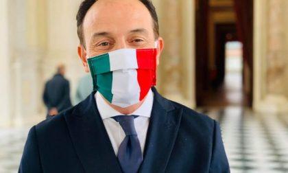 """L'annuncio di Cirio: """"Il Piemonte resta in zona gialla"""". Tutti i dettagli"""