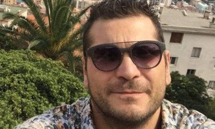 Assolto ex ultras juventino Fabio Germani: imputato in un processo di 'ndrangheta