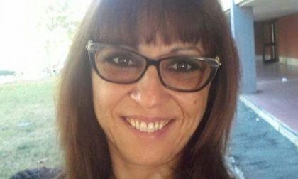 Venerdì si terranno i funerali di Cristina, la donna uccisa dalla folle gelosia del marito