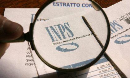 """Deputati di Forza Italia accusano l'INPS: """"Ha abbandonato contribuenti e professionisti"""""""