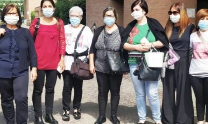 Thyssenkrupp: i familiari delle vittime dal premier Conte per chiedere revisione del processo
