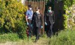 Gemelle morte in casa: non fu suicidio, a ucciderle una fuga di gas