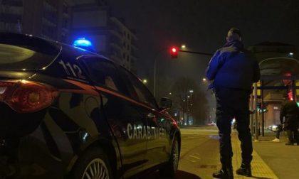 Barriera di Milano, arrestato pusher: in tasca aveva 41 dosi