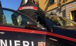 Commerciante di Torino nascondeva 10 kg di droga: arrestato