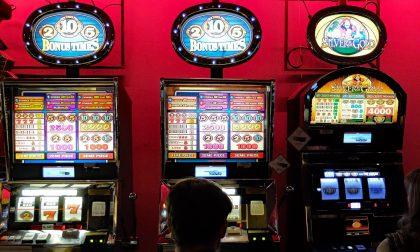 """Cirio vuole """"addolcire"""" la legge che limita il gioco d'azzardo """"per salvare posti di lavoro"""""""