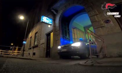 'Ndrangheta e spaccio: 12 arresti tra Torino e Cuneo VIDEO