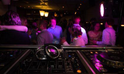 Discoteche torinesi convertite a cocktail bar e ristoranti: la rabbia degli esercenti