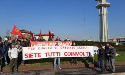 """Ex Embraco, richiesta di bancarotta dalla Procura di Torino. I sindacati: """"Una vicenda vergognosa"""""""