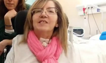 Morta dopo piazza San Carlo: due medici torinesi accusati dell'omicidio colposo di Marisa Amato