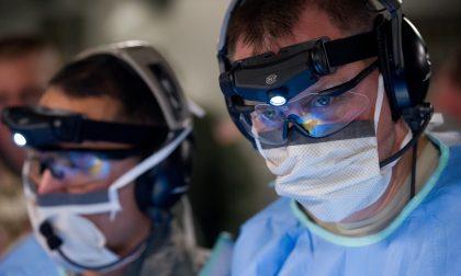 Coronavirus, zero decessi ma 11 contagiati in più