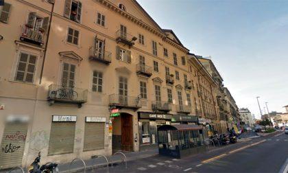 Apre ristorante abusivo nel suo appartamento: blitz dei carabinieri