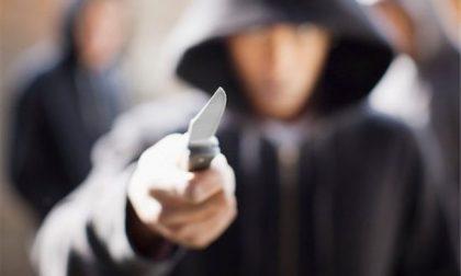 Rapina all'ufficio postale: l'impiegato resta impassibile, arrestati i due delinquenti