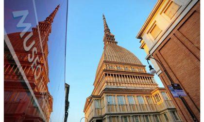 L'ascensore panoramico della Mole Antonelliana ha riaperto: le regole anticontagio