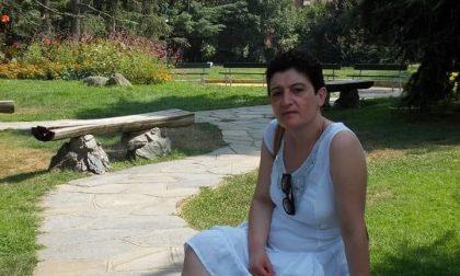 Donna scomparsa, non è più tornata a lavoro dopo il lockdown