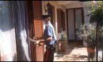 Uccide la compagna poi si toglie la vita: omicidio-suicidio a Carmagnola VIDEO