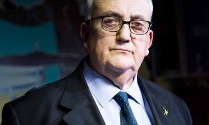 """Mario Borghezio si difende dall'accusa di aver trafugato documenti storici: """"Volevo solo fotocopiarli"""""""