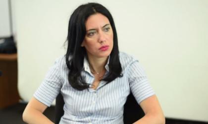 """Ministra Azzolina a Torino: """"La scuola riparte il 14 settembre"""". Sindaca Appendino ringrazia"""