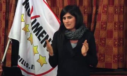 Governace Poll 2020: Chiara Appendino tra gli ultimi nella classifica dei sindaci più apprezzati