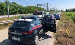 Donna morta investita da un treno sulla Torino-Milano: ritardi e cancellazioni dei treni IL VIDEO
