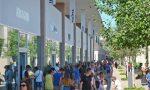 """Priority entry e Vip club per i """"pre saldi"""" del Torino Outlet Village"""