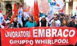 Ex Embraco diventerà Italcomp: al via la produzione di compressori