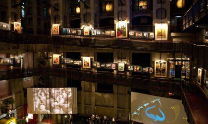 Museo Nazionale del Cinema conferma Ghigo alla presidenza