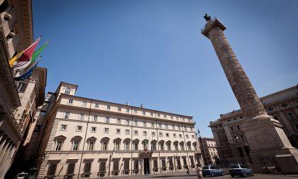 """Il Governo Conte """"congela"""" il Riparti Piemonte"""