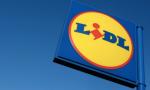 Lidl assume nuovo personale a Torino, Settimo, Chieri e Volpiano