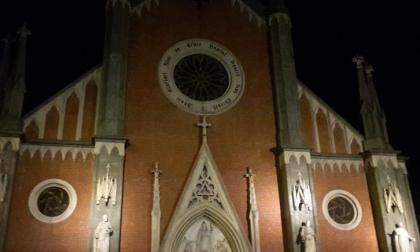 Spaccio e violenza: Santa Giulia ancora nell'occhio del ciclone