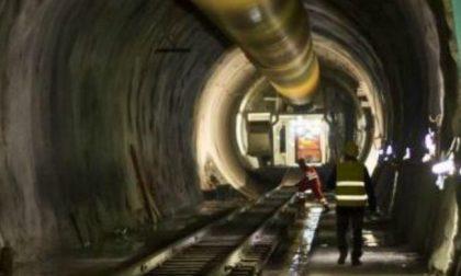 Tunnel fra Italia e Francia al Colle Tenda: pressing per ripartire con i lavori