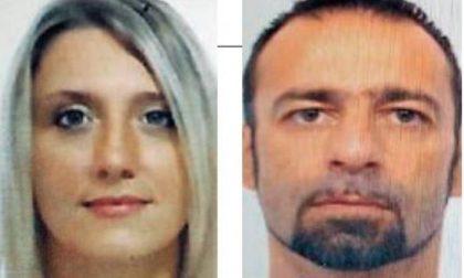 Guardia giurata uccide la compagna e poi si toglie la vita