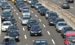 Pedaggio gratuito su 150 km di autostrada ligure