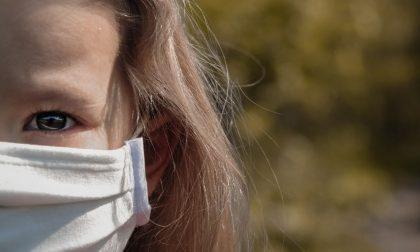 Coronavirus Piemonte: 24.713 guariti, a Torino e provincia sono 12.759 (+53)