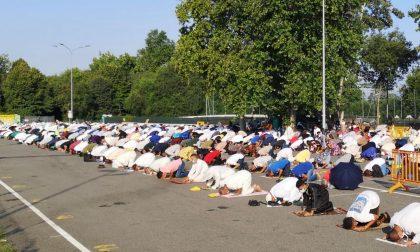 Oggi preghiere di massa per i musulmani, ma tutte le limitazioni per le processioni cristiane?