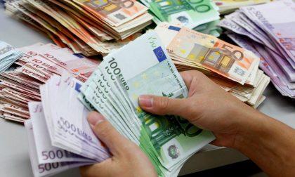 Fisco Piemonte, richieste di contributi  42 mila solo in provincia di Torino