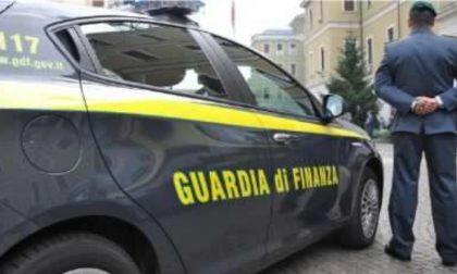 Sventata truffa milionaria dalla Guardia di Finanza di Torino