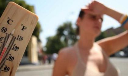 Settimana più calda dell'estate: attenzione alle ondate di calore