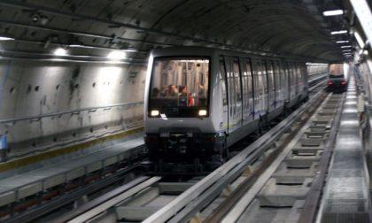 Metro 2: Torino ha deciso, priorità alla tratta tra Rebaudengo e il Politecnico