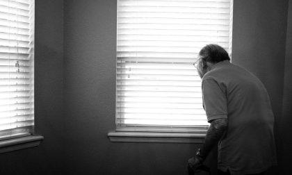 Anziani legati nelle Rsa: anche le associazioni di categoria replicano al difensore civico