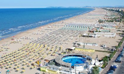 Bagno in mare all'alba: 17enne torinese muore in vacanza a Rimini